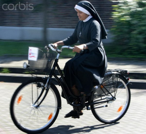 Nun-Bicycle.jpg